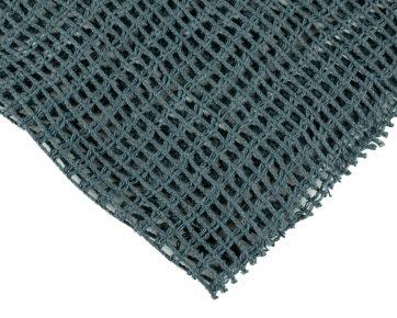 Viper tactical scrim net titanium