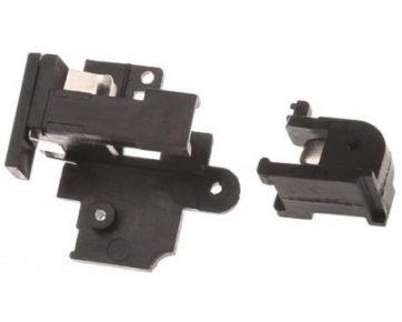 CYMA V2 Trigger Switch