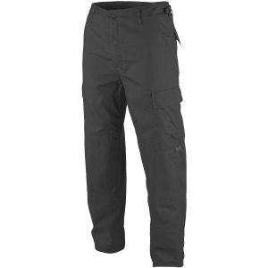Viper BDU Trousers