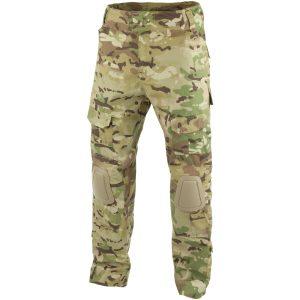 Viper Elite Trouser in VCam