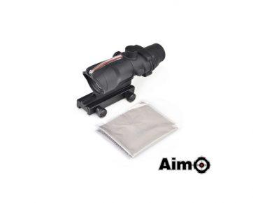 ACOG-Sight-Fibre-Optics-Replica-Black
