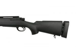 CM702 sniper rifle replica