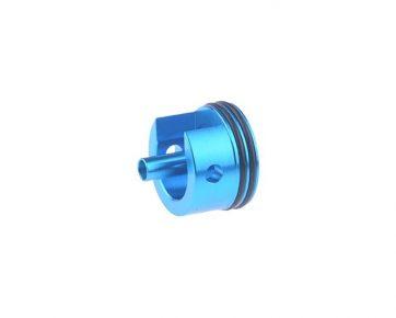 Double Air-Sealed Aluminum Cylinder Head V2 V3