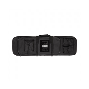Gun Bags and Cases