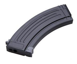 Mid-Cap Magazine for AK type replicas - 150 rnd