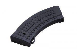 Mid-Cap Magazine for AK type replicas