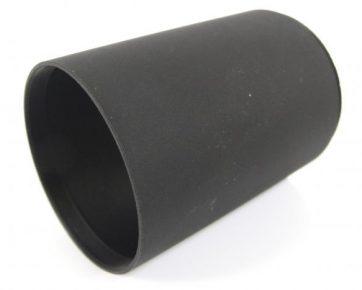 Nuprol 50mm Sunshade