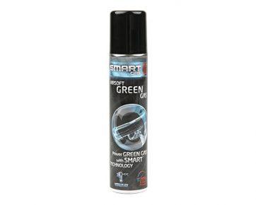 Smart-Gas™-100ml