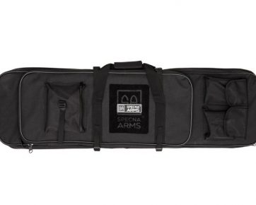 Specna Arms Gun Bag V1 - 98cm