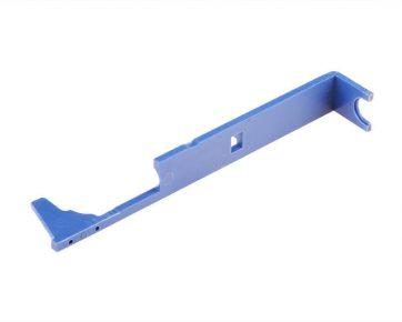 V2 Tappet Plate - MP096