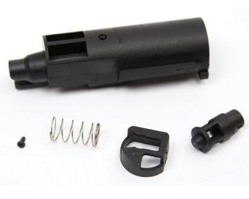 WE P226 Loading Nozzle Set