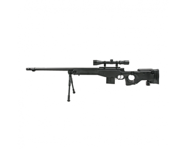 Upgrade Parts for WELL Rifles