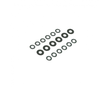 Gear Box Parts (Other)
