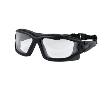 Shooting Goggles