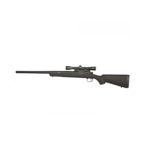 Upgrade Parts for JG Rifles