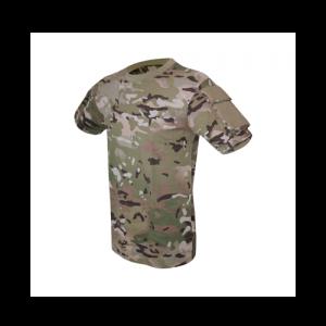 Tops and Tee-Shirts