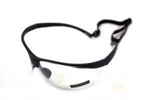 Nuprol Safety Glasses