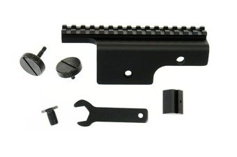 M14-sight-support