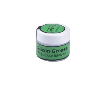 ProTech Silicone Grease
