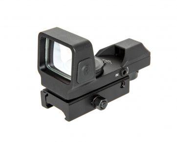 Vector Optics Sable