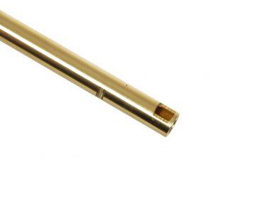 Bright Barrel ReturneR 6.05 Precision Barrel - 141 mm