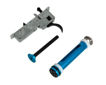 90 ° Tune-up kit for Specna Arms S series replicas