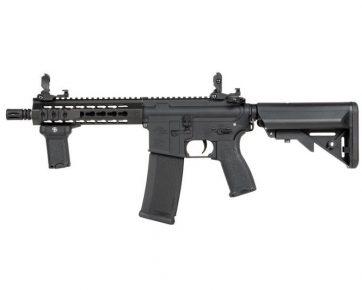 RRA SA-E08 EDGE™ Carbine Replica