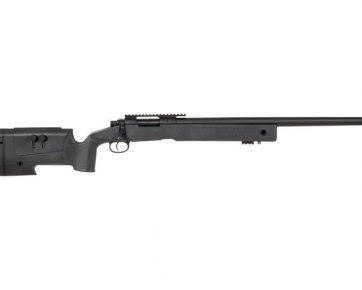 Upgrade Parts for Specna Arms Sniper Rifles
