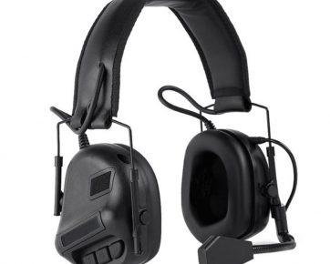Nuprol Headset