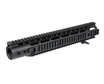 Specna Arms KeyMod 13.5 Handguard